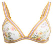 Triangel-Bikini-Top ZINNIA