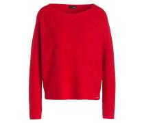 Pullover CIELLA - rot