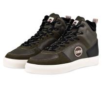 Hightop-Sneaker RENTON DRILL - khaki