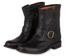 Boots ELI