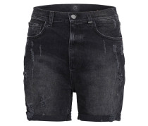 Jeans-Shorts ROBYN