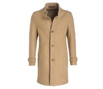 Mantel ONNEX - beige