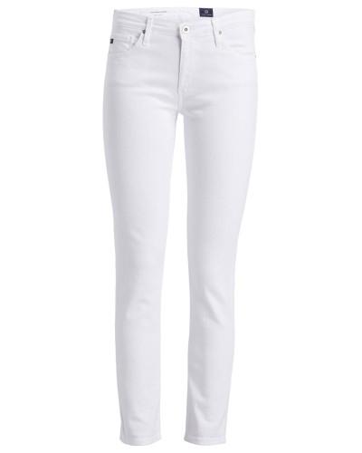 Jeans THE PRIMA
