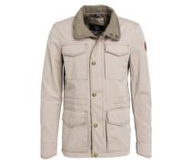 Fieldjacket ACOMB - beige