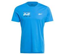T-Shirt MYT GRAPHIC
