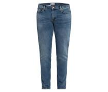 Jeans SLATER Slim Fit