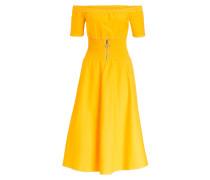 Midi-Kleid RELERA