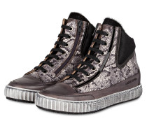 Hightop-Sneaker MARTINA