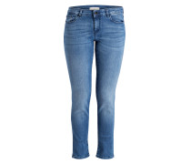 Jeans NEVILA - bright blue
