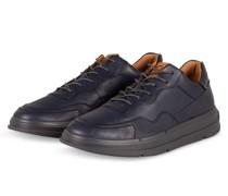 Sneaker SOFT X - DUNKELBLAU