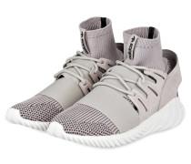 Sneaker TUBULAR DOOM PRIMEKNIT
