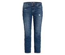 7/8-Jeans FILIPPA