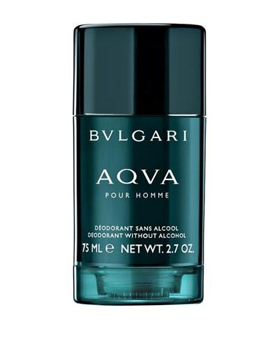 AQVA POUR HOMME 75 gr, 41.33 € / 100 g