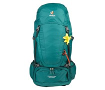 Rucksack COMPETITION 45 + 10 SL