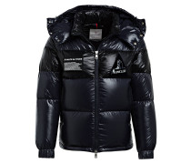 super popular cfc39 86bf6 Moncler Jacken | Sale -30% im Online Shop