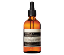 PARSLEY SEED ANTI-OXIDANT SERUM 100 ml, 63 € / 100 ml