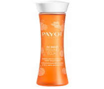 MY PAYOT 125 ml, 18.8 € / 100 ml