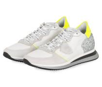 Sneaker MONDIAL GLITTER