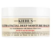 ULTRA FACIAL DEEP MOISTURE BALM 50 ml, 59 € / 100 ml