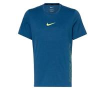 T-Shirt PRO DRI-FIT BURNOUT
