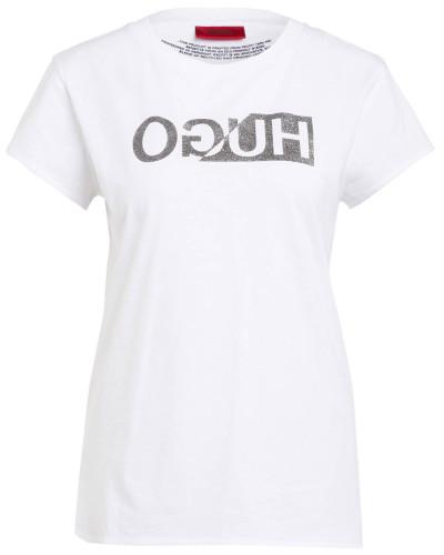 T-Shirt DIJALA