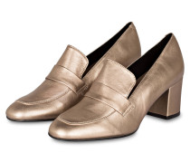 Loafer-Pumps VEDA