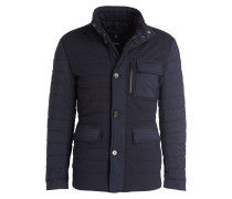 Fieldjacket TYLER - dunkelblau