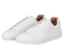 Sneaker KATIE LOW CUT-C - WEISS