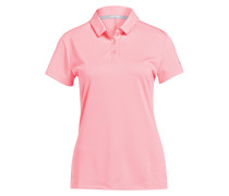 Funktions-Poloshirt DRI-FIT - pink
