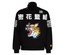Sweathshirt TIGER