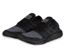 Sneaker SWIFT RUN PRIMEKNIT - schwarz
