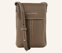 Smartphone-Tasche CINDY