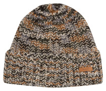 Mütze AMELYN