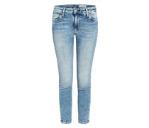 Skinny Jeans LEGGING ANKLE