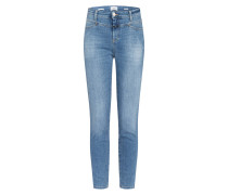 7/8-Jeans SKINNY PUSHER