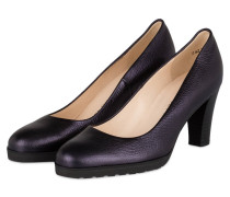 Plateau-Pumps JULIE