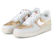 Sneaker AIR FORCE 1 '07 LX - BEIGE/ KHAKI