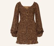 Kleid WYATTE