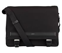 Laptop-Tasche DIGITAL L - schwarz