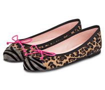 on sale 817d0 b79ff Pretty Ballerinas Ballerinas | Sale -55% im Online Shop