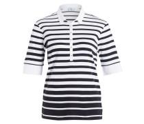 Poloshirt FELICE - schwarz
