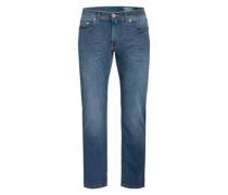 Jeans LYON FUTUREFLEX Tapered Fit