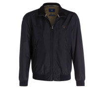 Blouson NEW HAMPSHIRE - navy