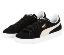 Sneaker CLASSIC - schwarz