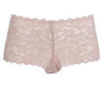 Panty MOMENTS - puder