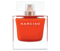 NARCISO ROUGE 50 ml, 119.98 € / 100 ml