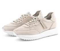 Sneaker JAZZ - BEIGE