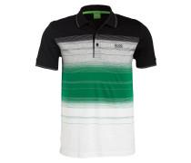 Jersey-Poloshirt PADDY 3 Regular-Fit