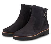 Boots - nachtblau