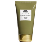 PLANTSCRIPTION 150 ml, 22.67 € / 100 ml